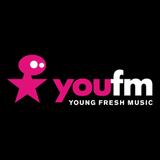 Gregor Tresher - Live @ YOU FM Clubnight (27-04-2013)