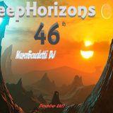DeepTech 46th
