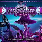 Retrodelics Part 10