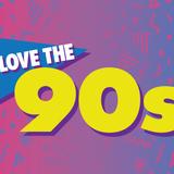 Best of 90s Minimix (Promomix)