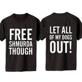KEEP YOUR HEAD UP BOBBY SHMURDA & GS9