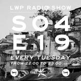 Lowup Radio Show s04e19