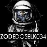 Zode2 / Elektronaut 034