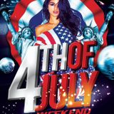 4th OF July 2k17 Saturday July 1, 2017