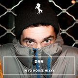 Ptwschool #Heritage 04.12.2013 ☀︎ DNN → IN YOU HOUSE MIX
