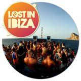 Ibiza 2012 Essential Mix