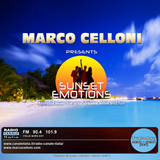 SUNSET EMOTIONS 207.2 - 30/08/2016