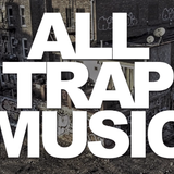 TrapMix August2013