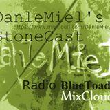 DanleMiel's StoneCast Vol.101 - 2015 Montréal (30min. edit)