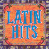 Latin Hits 2017 Vol. III