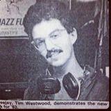 Tim Westwood Rap Show Radio 1 Old Skool Diggin'