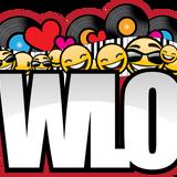 DJ BROWN E - WE LOVE OLDSKOOL - SPRING 2011