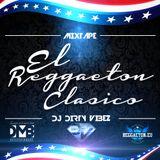 El Reggaeton Clasico