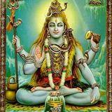 Old Goa Trance