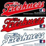 thefreshness 2-10-13