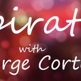 Jorge Cortez - Inspiration (March 2014)