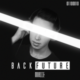 Back To The Future Ep. 098 | FUTURE x BASS x ELECTRO
