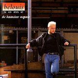 Belouis Some - Mega Animal Magic