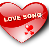 LOVE SONG - part 2