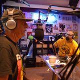 Hocus Focus with Your Host Mark Diamond  May 1 Jolt Radio