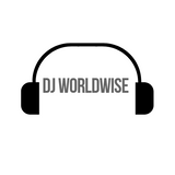 Da Show - DJ Worldwise - Funk That Ass Up Mix - EP# 33