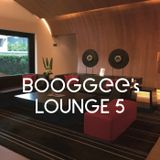 Booggee's Lounge 5