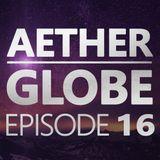 Aether Globe 16 [TRANCE]