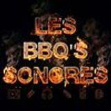 Hervé F BBQ Sonors 2 30.06.16