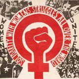 International Women's Day Mixtape