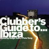 Pete Tong - Clubber's Guide To... Ibiza (Disc 1) (1998)