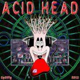 Acid Head (May 2013)
