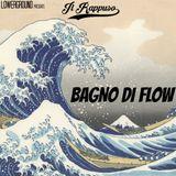Il Rappuso - Bagno di flow