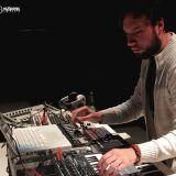 Joshua Brandon Mix Agosto 2016