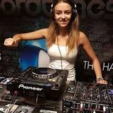 Estasia @HardcoreRadio.nl 2-5-2018