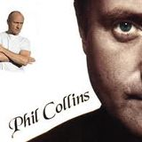 Phil Collins :-)