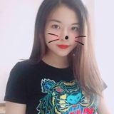 Việt Mix - Một Thoáng Hương Tình... ♥ ♥ ♪ ♪- Hoàng Thái Mix