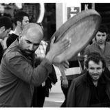 Anadolu 2  //  A Wide Selection Of Turkish Funk, Folk And Jazz 1965-82  //