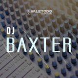 DJ BAXTER ► Mix Corruption 2k18