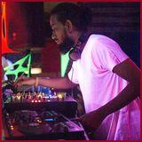 Brahmaastra DJ Set Bhooteshwara Records