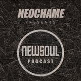 NeoChame - New Soul Podcast # 004