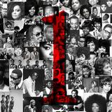 Motown Favorites (Disc 1)