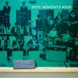 Soul Mondays #008 - Back to School