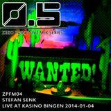 [ZPFM04] Stefan Senk - Live at Wanted! Kasino Bingen 2014-01-04