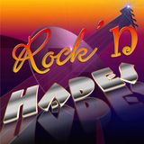 Dyna'JukeBox - Rock'N Hades -  Mardi 26 Novembre 2013