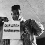 Problem Oven