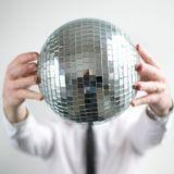 Mixtape for Skream & Benga BBC Radio 1
