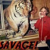 Savage 002