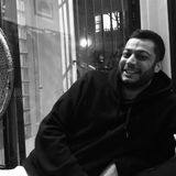 BackToLife with Khalil - December 2018 [NYC]