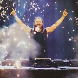 David Guetta - DJ Mix 231