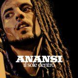 Spaghetti Reggae: Anansi (2011)